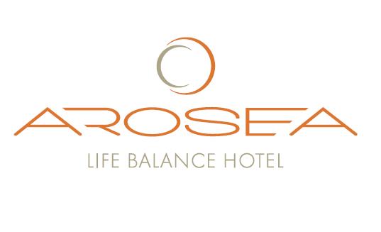 logo-hotel-arosea-ulten-suedtirol-ultimo-alto-adige-ohne_sterne