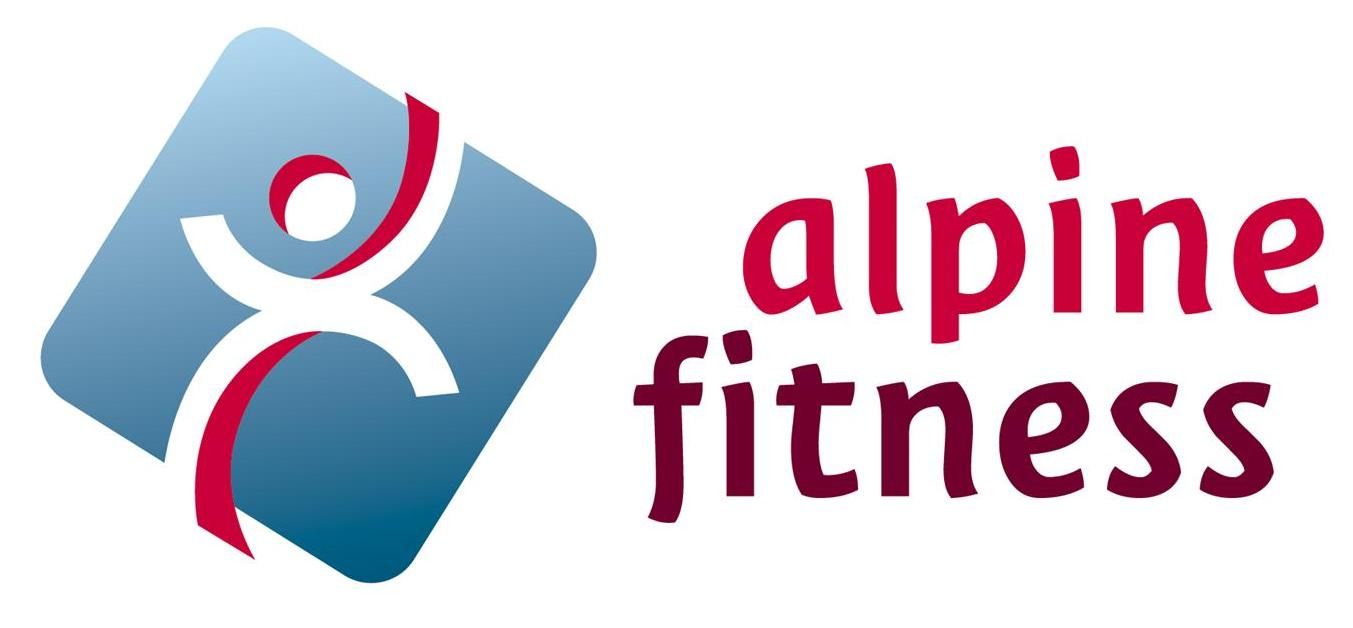logo_alpinefitness
