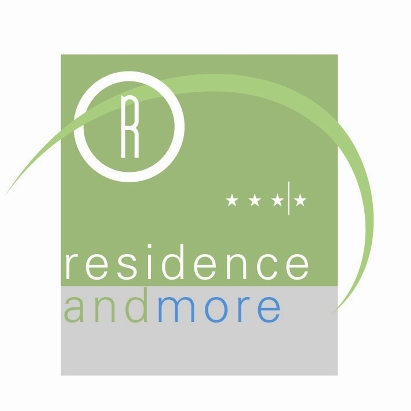 logo_residence_and_more