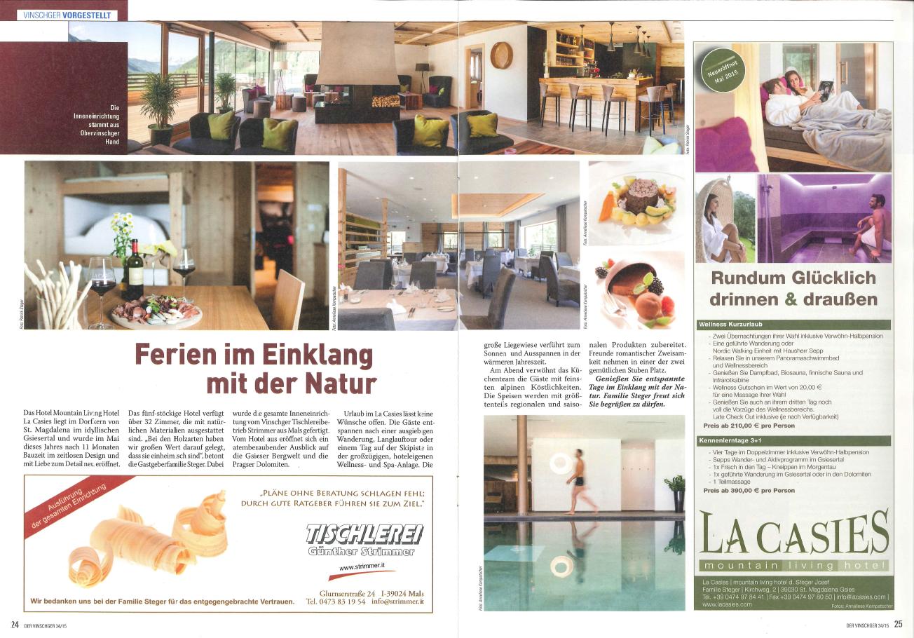 vinschger-30-09-2015-la-casies-mountain-living-hotel-gsies-suedtirol-alto-adige