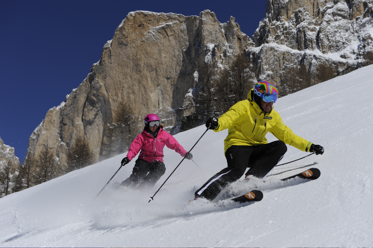 01_carezza_ski_area_welschnofen_suedtirol_tourismus_management_lana