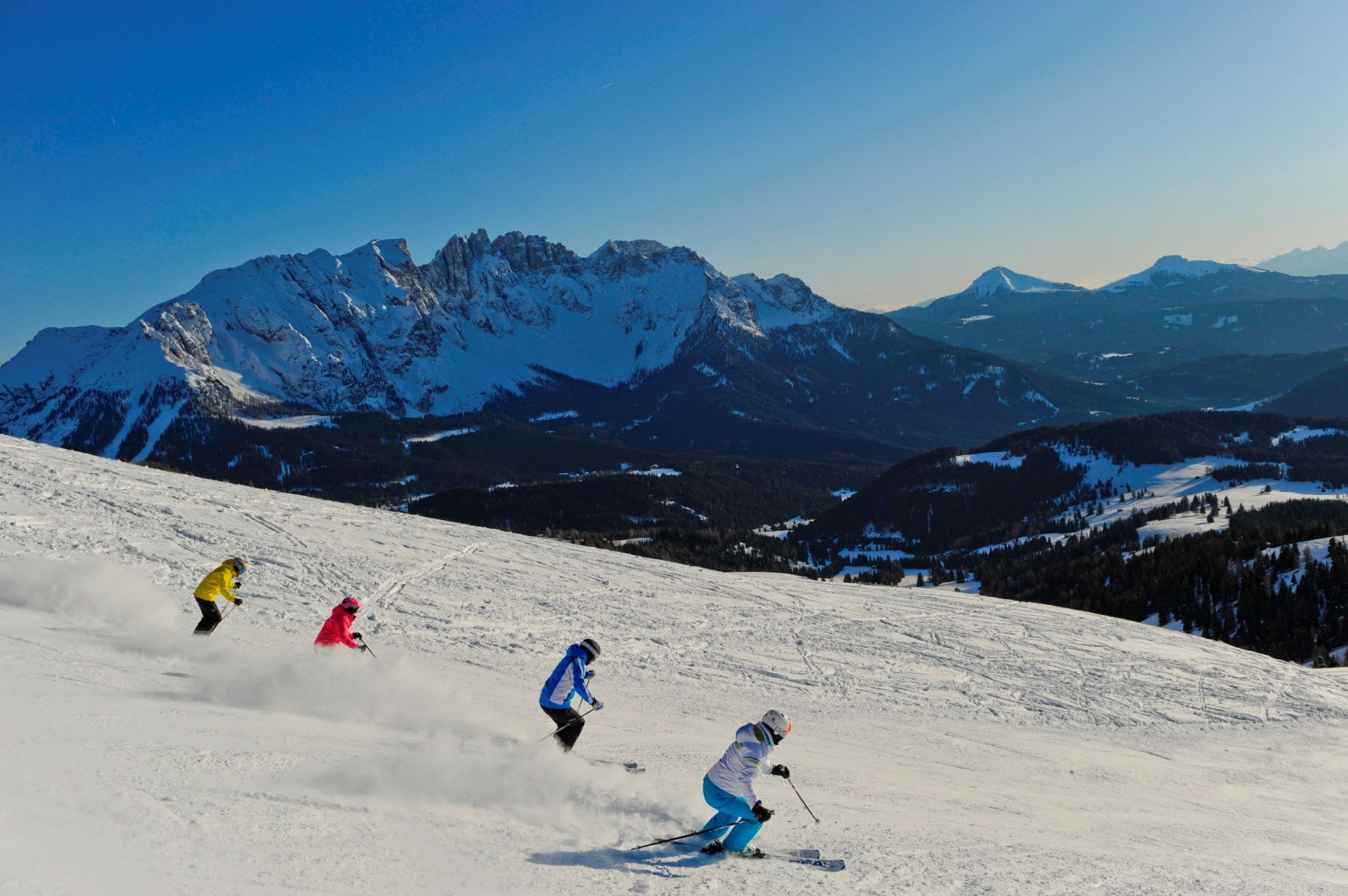 02_carezza_ski_area_welschnofen_suedtirol_tourismus_management_lana