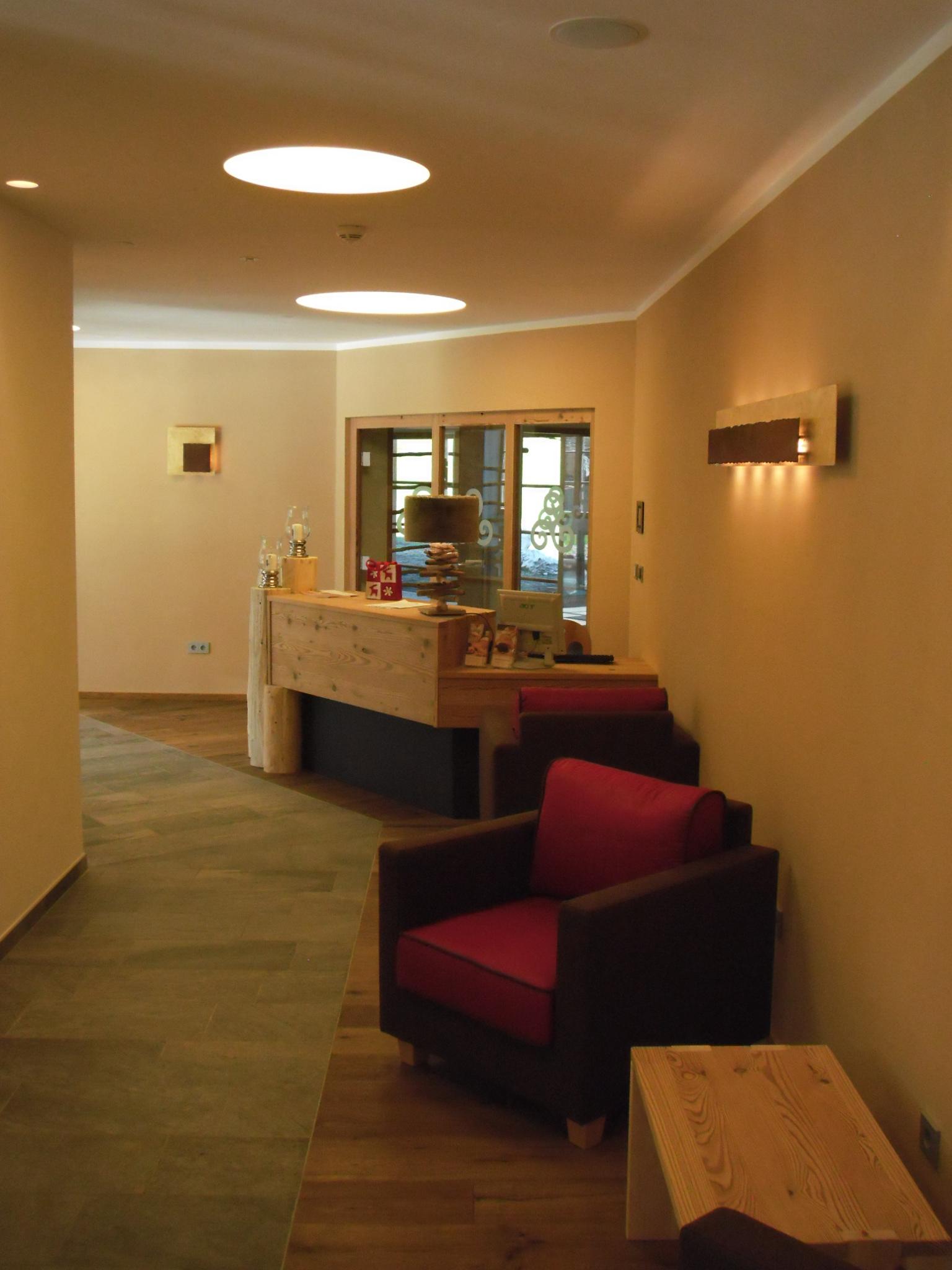 07_tirler_dolomites_living_hotel_seiser_alm_suedtirol