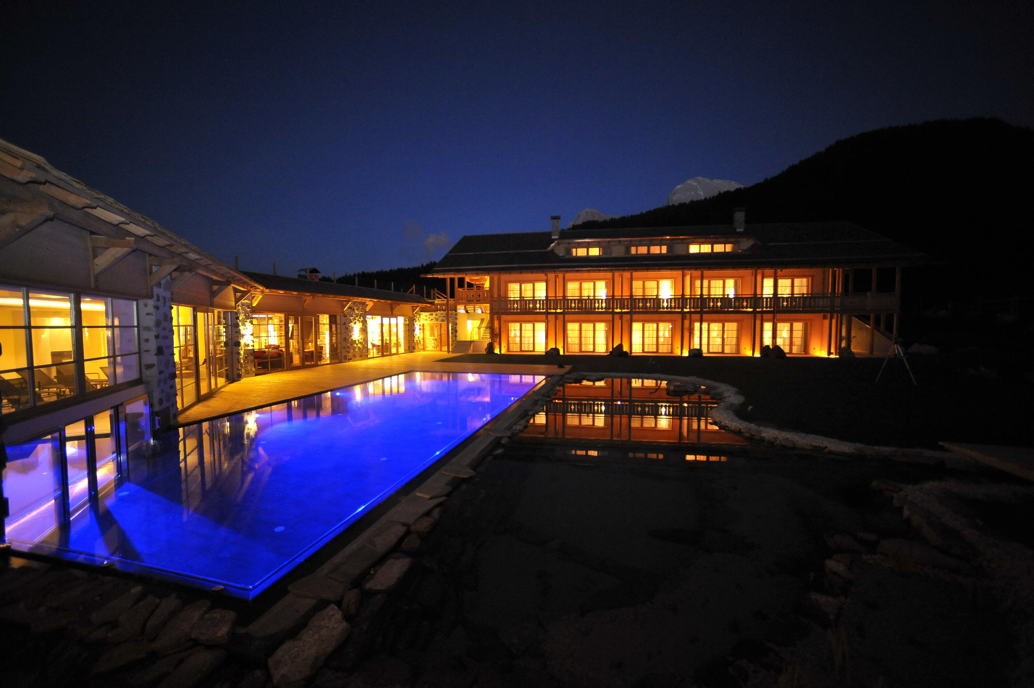 10_tirler_dolomites_living_hotel_seiser_alm_suedtirol