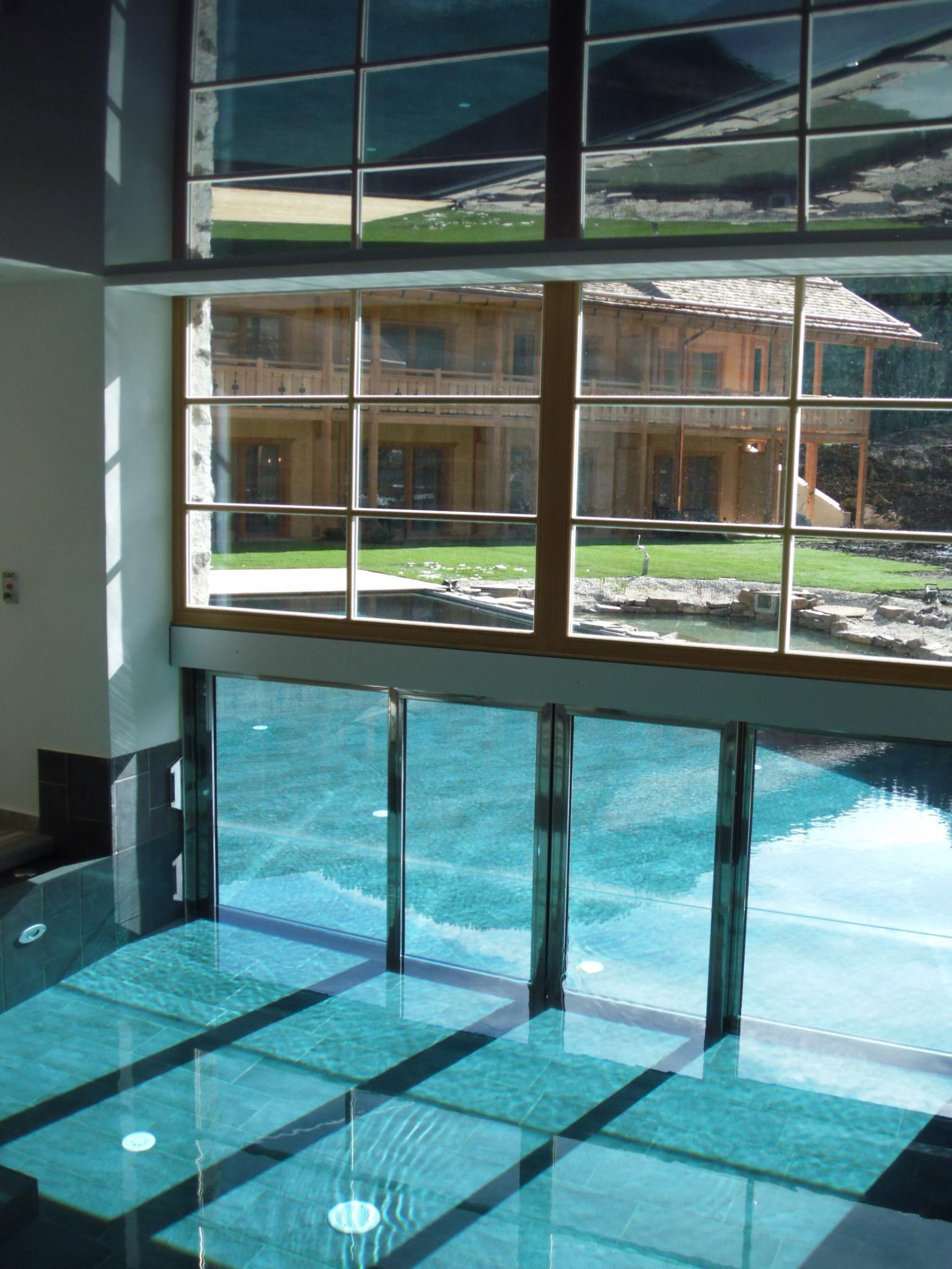 37_tirler_dolomites_living_hotel_seiser_alm_suedtirol