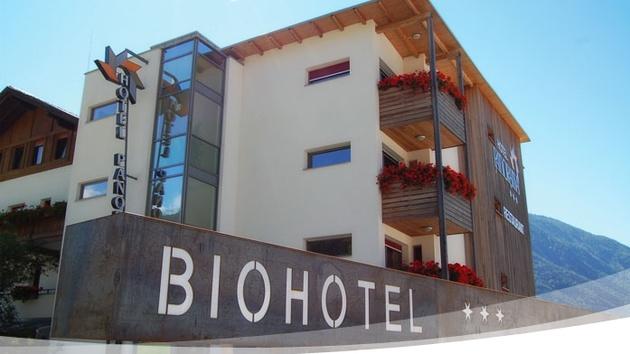 bio-hotel-panorama-mals-vinschgau-suedtirol-malles-val-venosta-alto-adige-italia