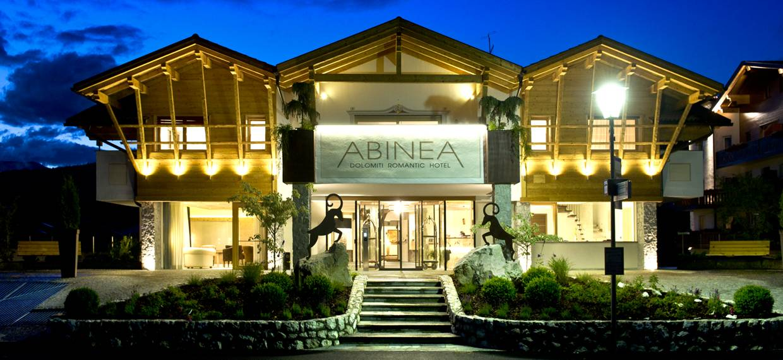 dolomiti-romantic-hotel-abinea-kastelruth-suedtirol-castelrotto-alto-adige-italia1