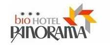 logo-bio-hotel-panorama-mals-vinschgau-suedtirol-malles-val-venosta-alto-adige-italia