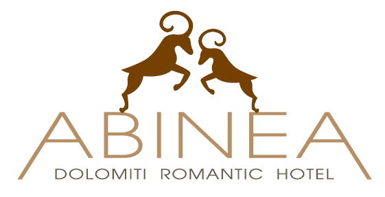 logo-dolomiti-romantic-hotel-abinea-kastelruth-suedtirol-castelrotto-alto-adige-italia