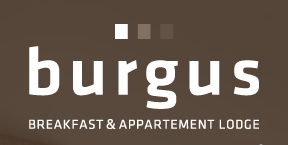 logo-garni-brigitte-design-hotel-burgus-burgeis-mals-vinschgau-suedtirol-alto-adige-val-venosta