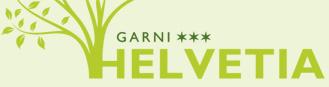 logo-pension-helvetia-niederdorf-suedtirol-italien-alto-adige-italia
