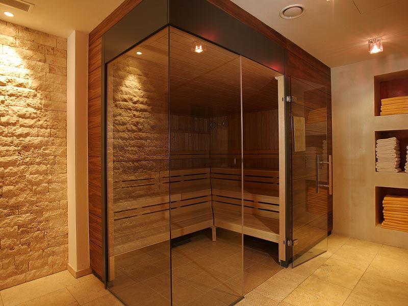 ciasa_lara_sauna