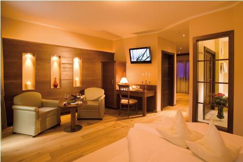 gallhaus_suite