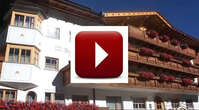 hotel-bergfrieden-alpine-fitness-wanderung-martelltal-suedtirol-italien-escursione-val-martello-alto-adige-italia