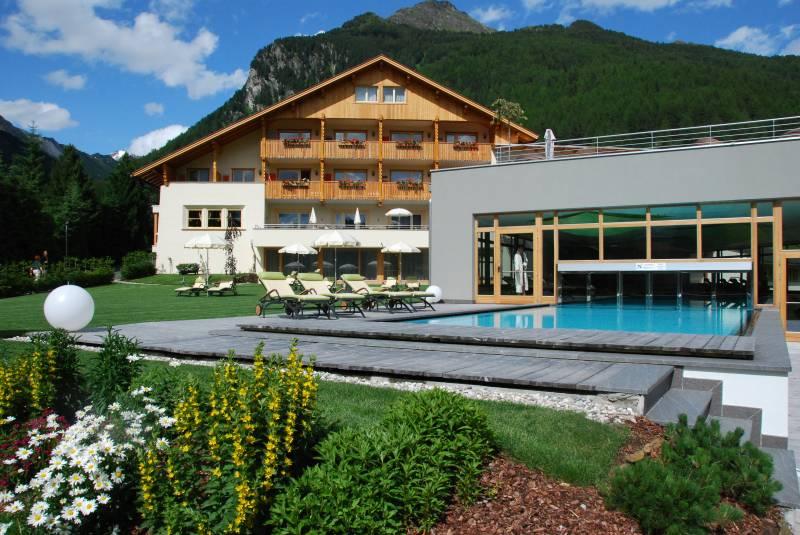 hotel-natur-idyll-hochgall-tauferer-ahrntal-suedtirol-valle-aurina-alto-adige-italia
