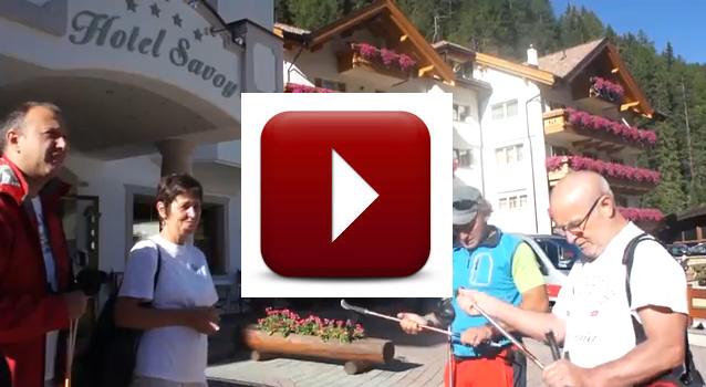 hotel-savoy-wolkenstein-groeden-suedtirol-alpine-fitness-wanderung-escursione-val-gardena-alto-adige-italia