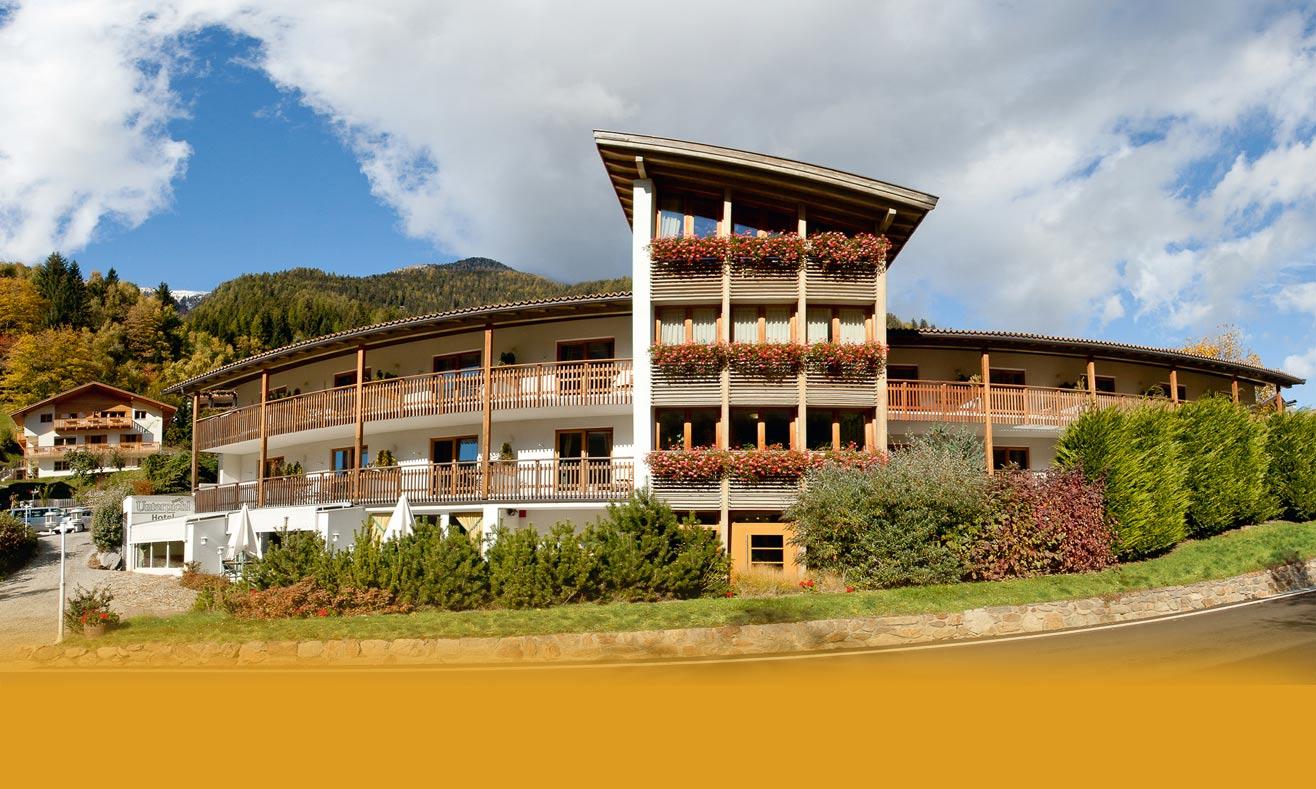 hotel-unterpichl-ultental-suedtirol-val-ultimo-alto-adige-italia