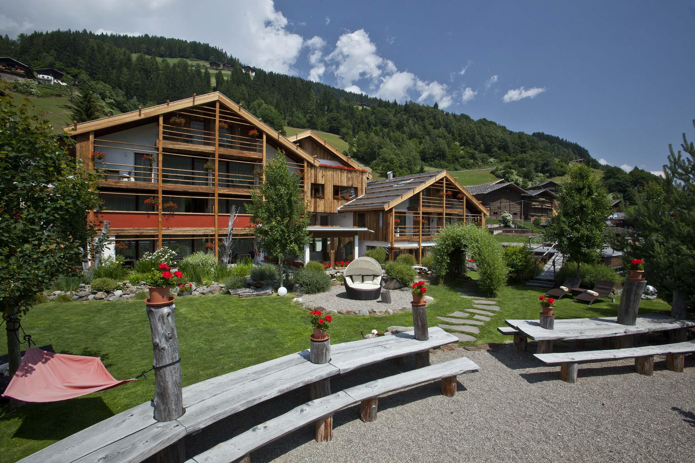 hotel-waltershof-ultental-suedtirol-italien-val-ultimo-alto-adige-italia