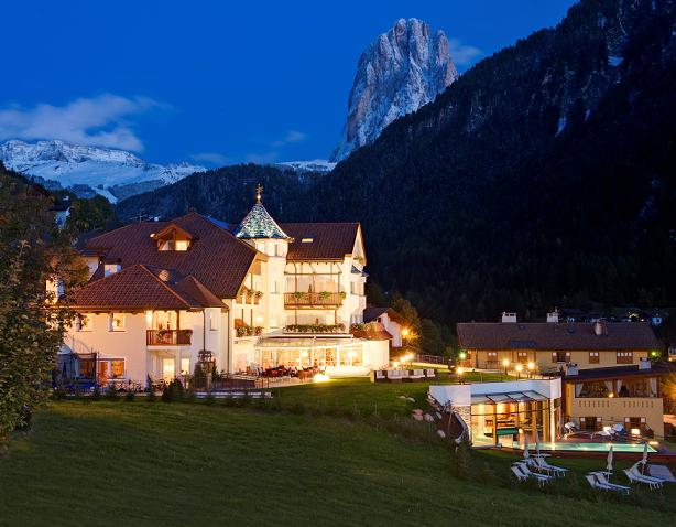 hotel_alpenheim