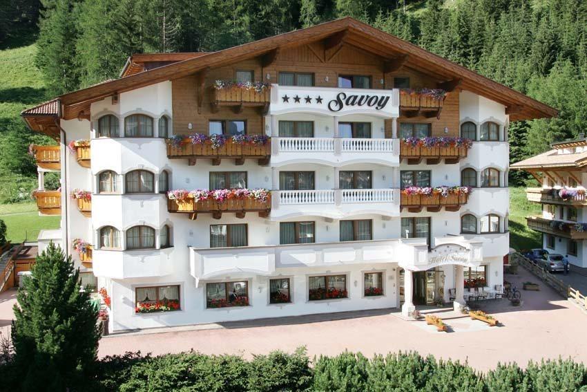 hotel_savoy