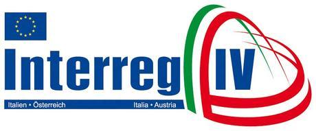 logo-interreg-iv-italien-oesterreich