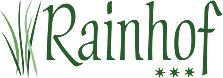 logo-rainhof