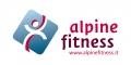 logo_alpinefitness_rgb