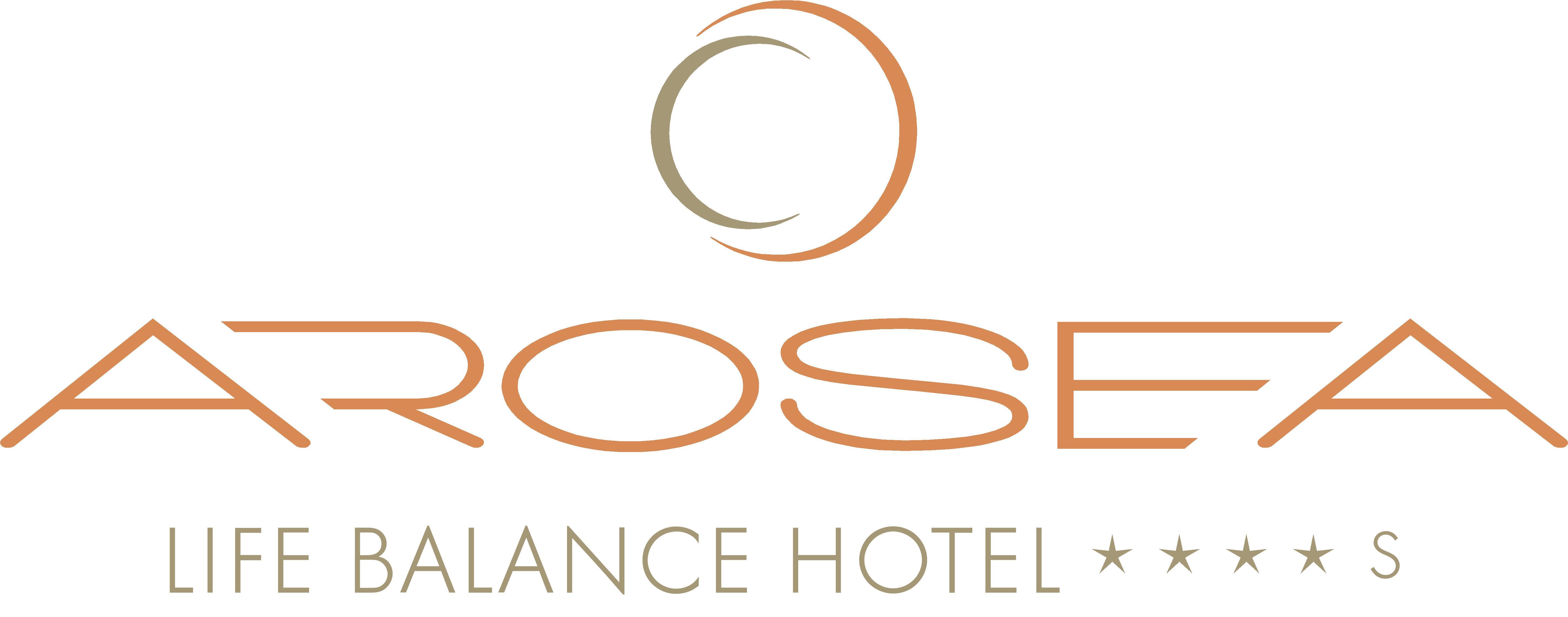 logo_arosea_sterne