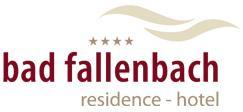 logo_bad_fallenbach