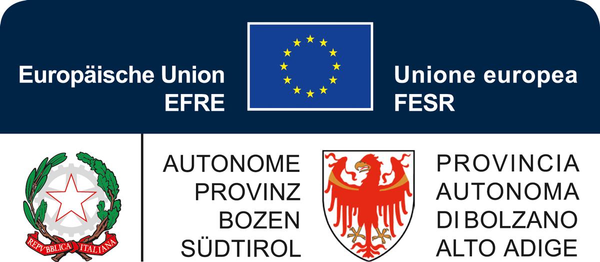 logo_europische_union_efre_projekt_erstes_europisches_sternendorf