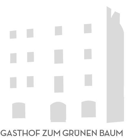 logo_grner_baum