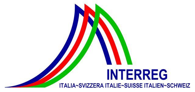 logo_interreg_italien_schweiz