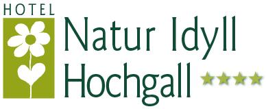 logo_natur_idyll_hochgall