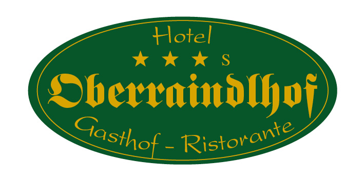 logo_oberraindlhof
