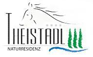 logo_theistadl