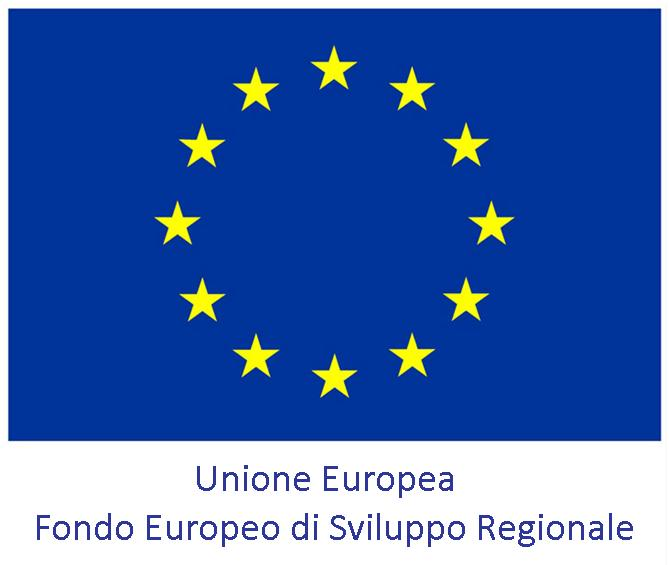 logo_unione_europea_fesr