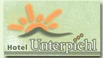 logo_unterpichl