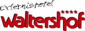 logo_waltershof