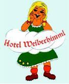 logo_weiberhimml