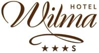 logo_wilma