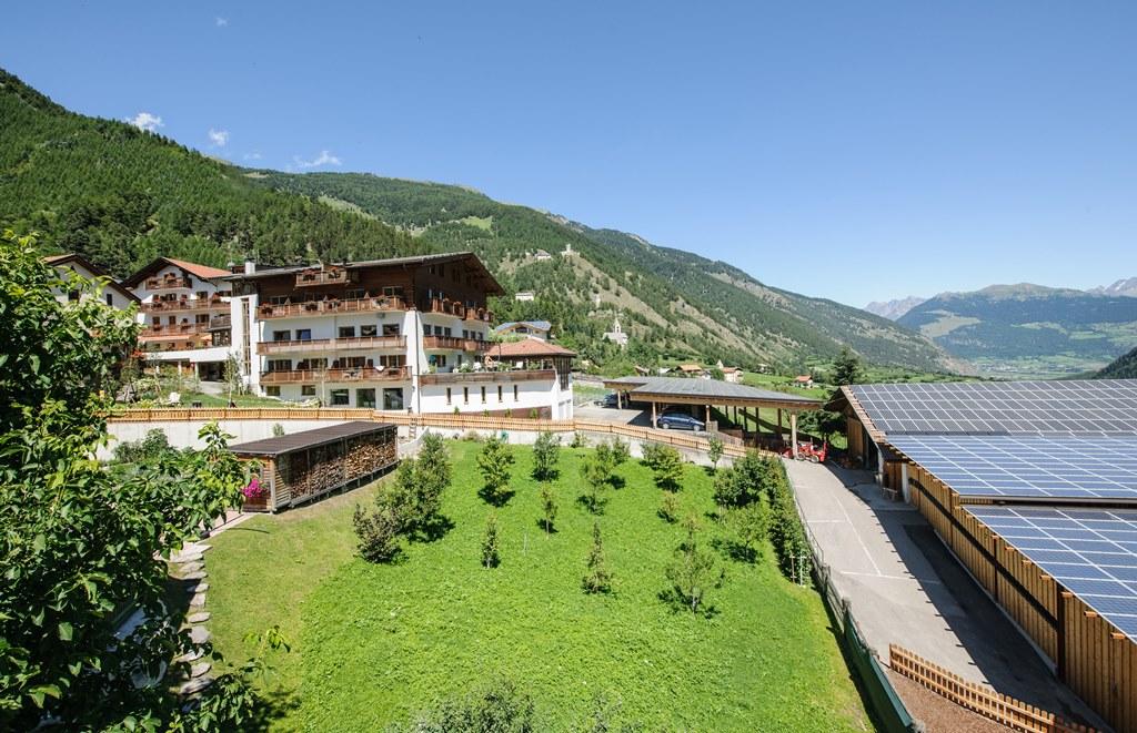 natur-aktiv-hotel-lamm-taufers-muenstertal-suedtirol-val-monastero-alto-adige-italia