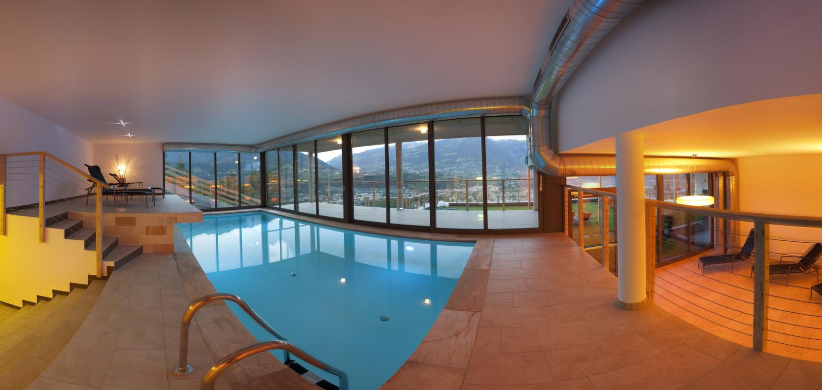 residence_aqualis_panorama_schwimmbad