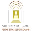 stiegen_zum_himmel_alpine_strasse_der_romanik_tourismus_management_lana