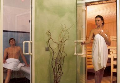 unterpichl_sauna