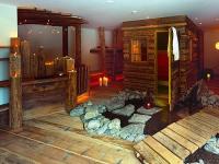 waltershof_sauna