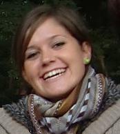 tanja_pruenster