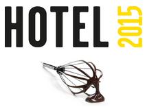 hotel-messe-2015-suedtirol-fiera-alto-adige