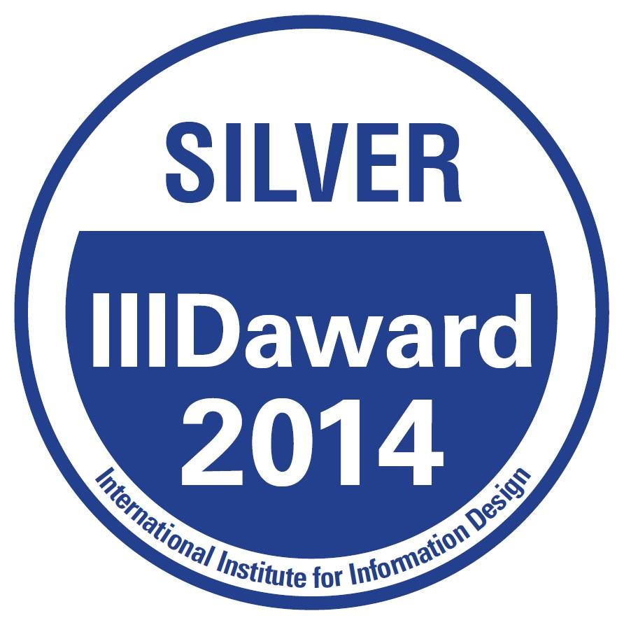 logo-silver-iiid-award-2014
