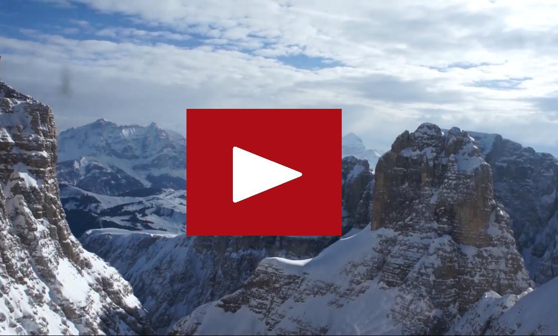 video-alpine-fitness-heliskiing-hotel-savoy-grden-suedtirol-val-gardena-alto-adige-italia
